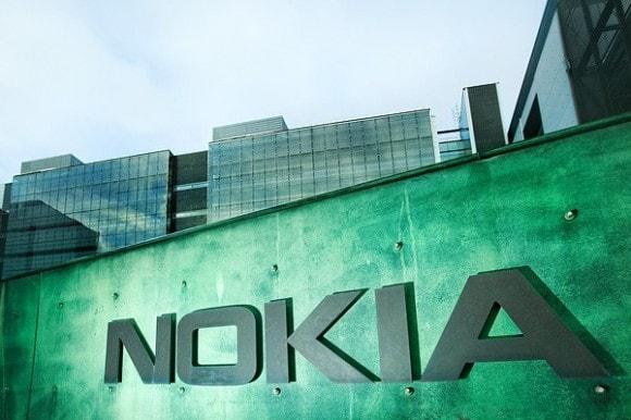 Nokia : suppressions de postes en Finlande