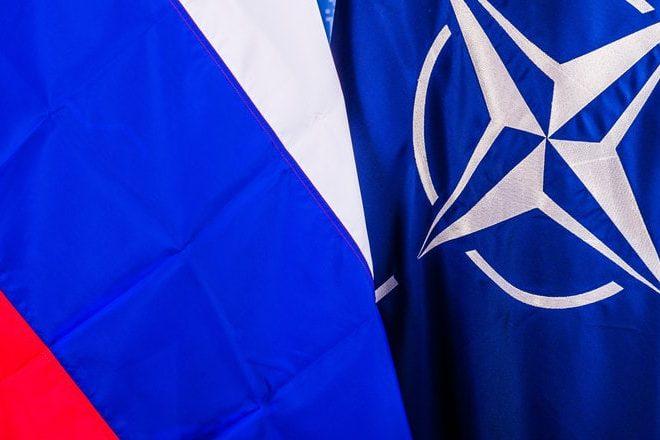 L'OTAN et la Russie s'échangent des informations sur leurs exercices militaires
