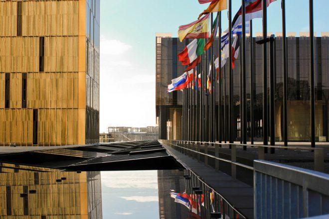 May 'foolish' on EU law: ex-govt legal chief