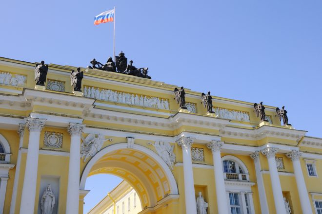 Le culte des Témoins de Jéhovah désormais interdit en Russie