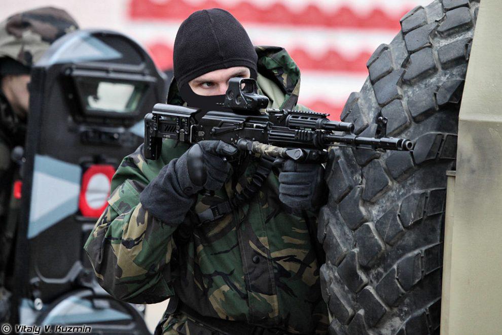 Russia launches giant Zapad drills