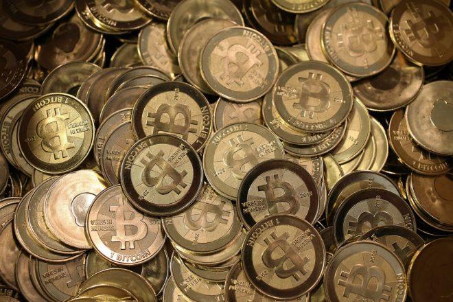 Russie : le Bitcoin ne séduit pas la Banque centrale