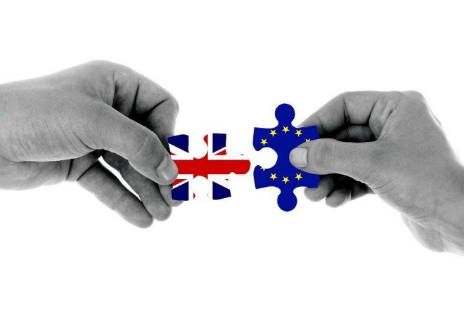 Brexit : vers une période de transition jusqu'en 2020 ?
