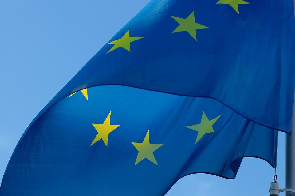 La Serbie et le Monténégro frappent à la porte de l'UE