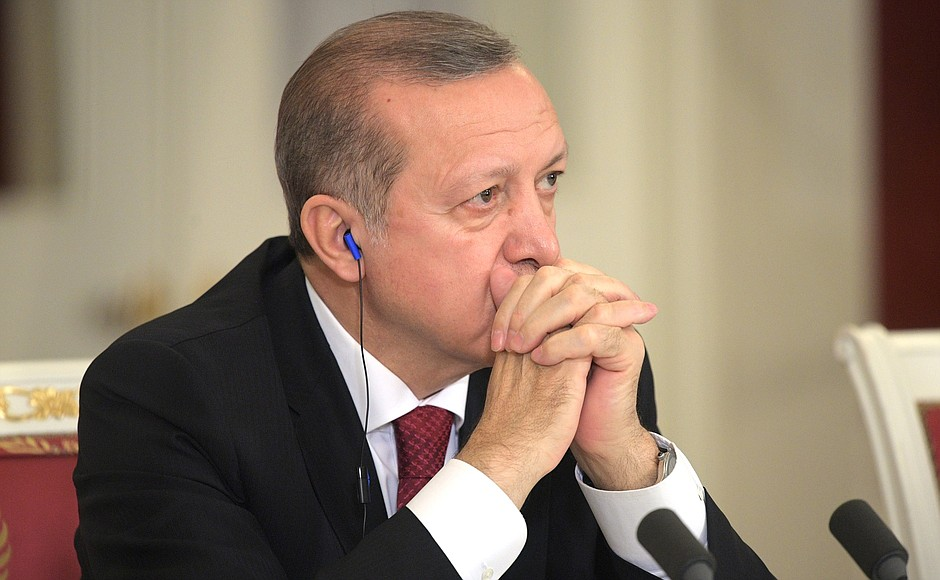 Amnesty International à la barre des accusés en Turquie