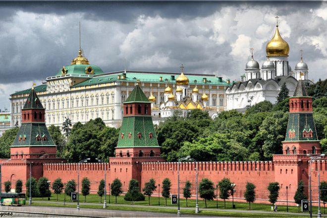 Ksenia Sobtchak : prochaine présidente de la Russie ?