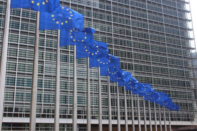 L'UE fait (difficilement) ses comptes