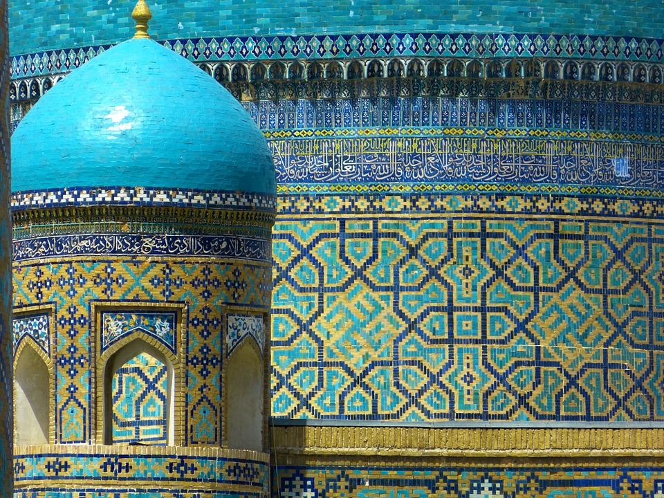 Tashkent disowns US attacker