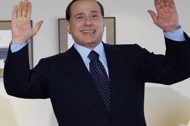 L'Italie va-t-elle retomber sous le charme de Berlusconi ?