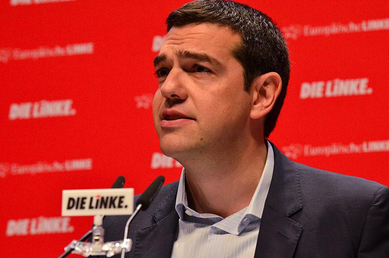 Dernier budget d'austérité pour la Grèce ?