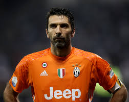 La mafia italienne aime le football
