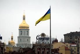L'Ukraine restera aux portes de l'UE