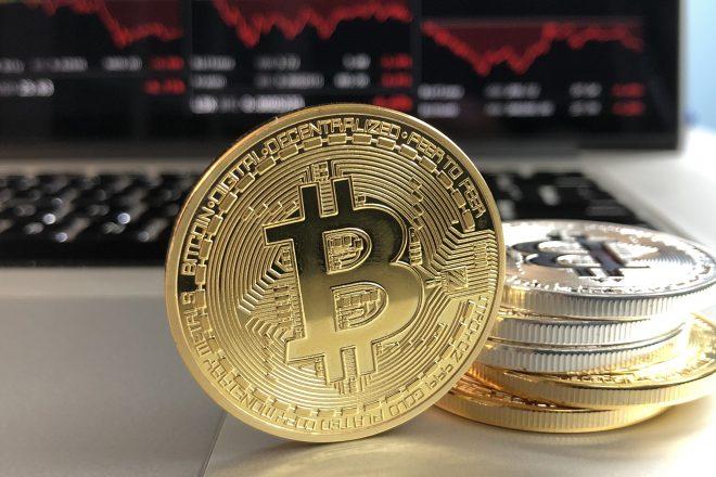 La Biélorussie mise sur le Bitcoin