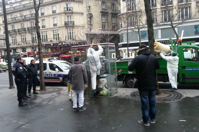SDF : la France en pleine dénégation de la réalité ?