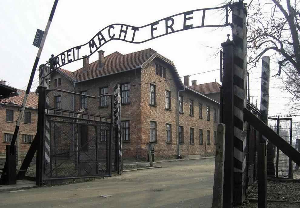 Quelle mémoire pour la Shoah en Pologne ?