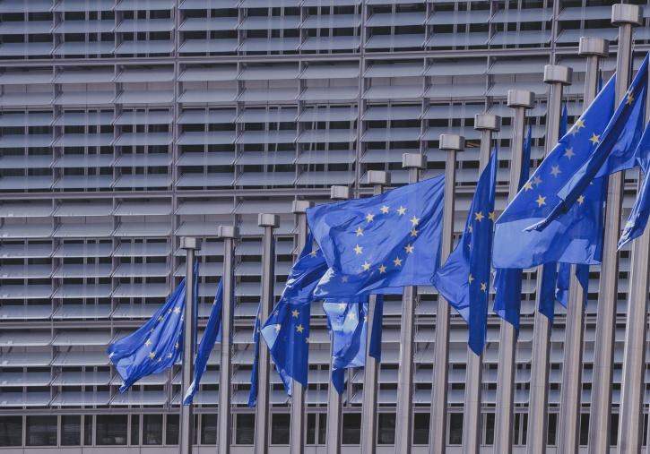 Fin de l'ultimatum européen à la Pologne
