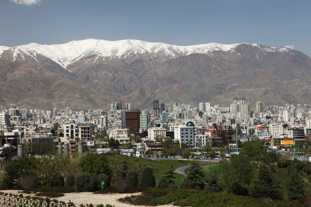 Trump's Iran move sparks business crisis