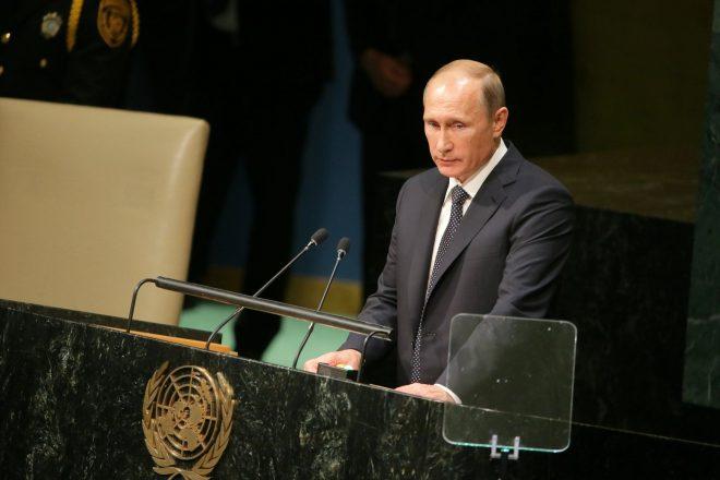 L'Arménie rassure son allié russe