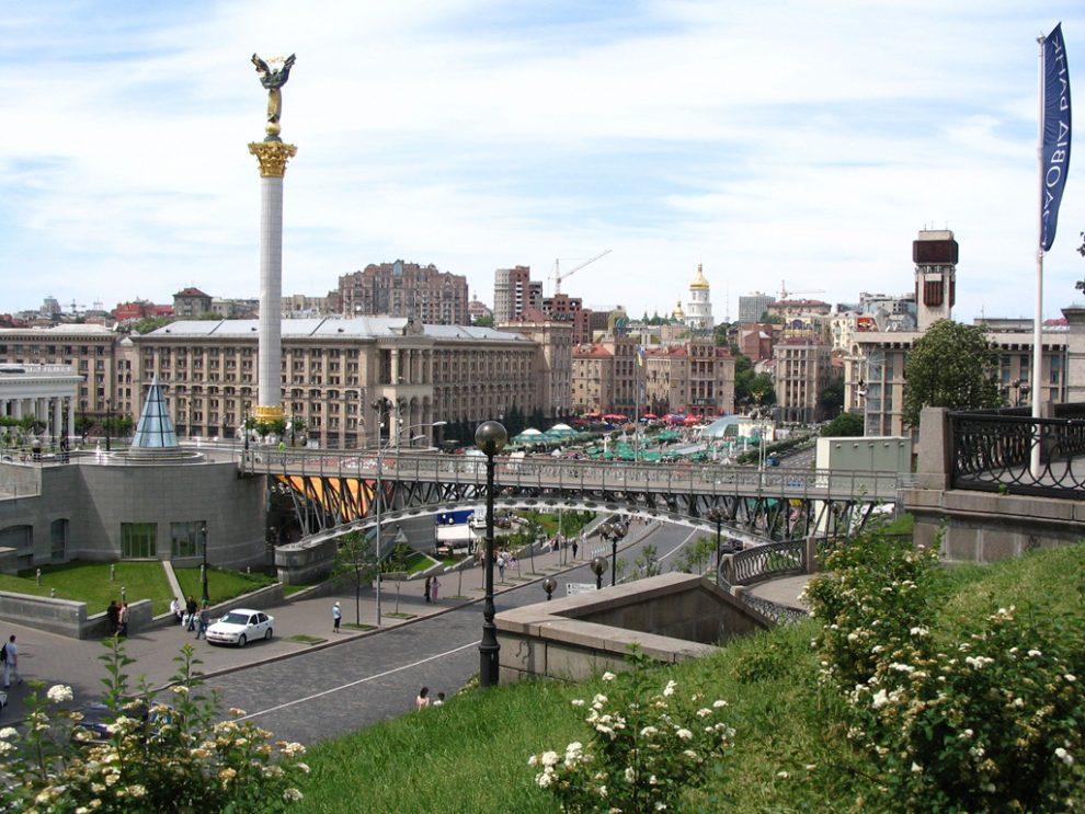 Arkadi Babtchenko : un faux assassinat en question