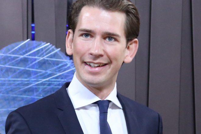 L'Autriche part en guerre contre l' « Islam politique »