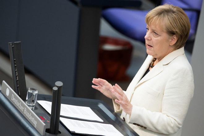 Immigration : un accord européen qui ne lève pas les doutes