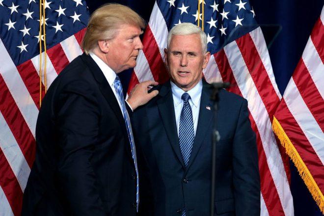 Trump threatens Turkey with sanctions
