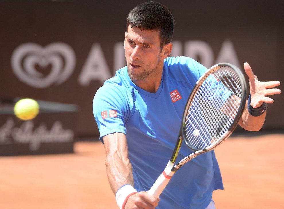 Serbie-Croatie : Djokovic fait les frais d'un nationalisme toujours présent