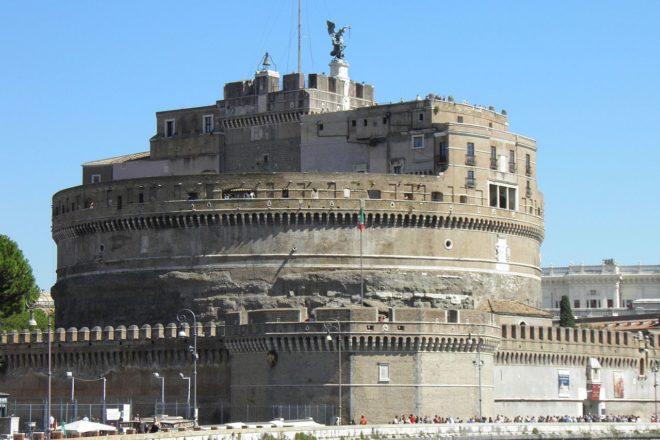 Les finances italiennes inquiètent l'UE