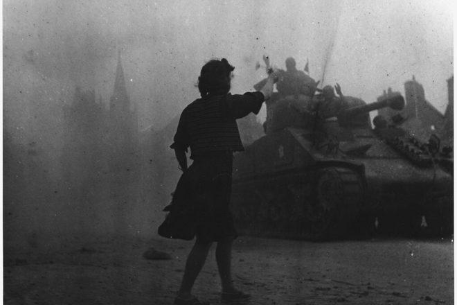 Resistance fighter dies, 101