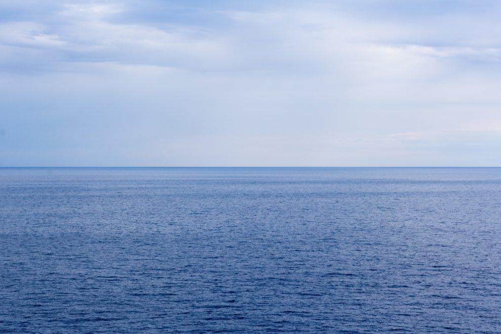 Accord historique sur la mer Caspienne