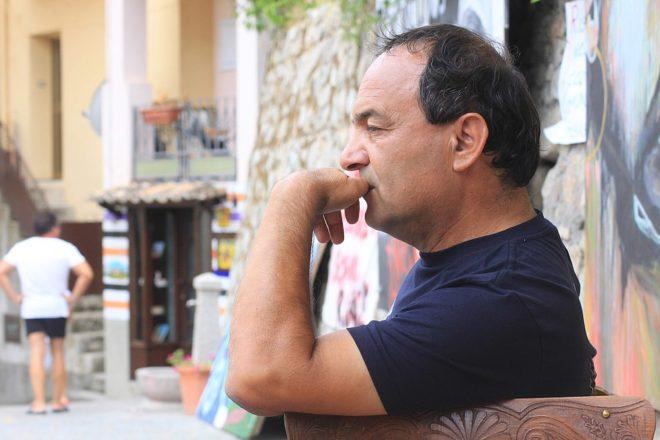 Pro-migrant Italian mayor arrested