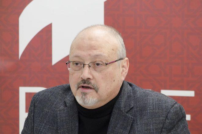 Affaire Khashoggi : « un assassinat politique » selon la Turquie