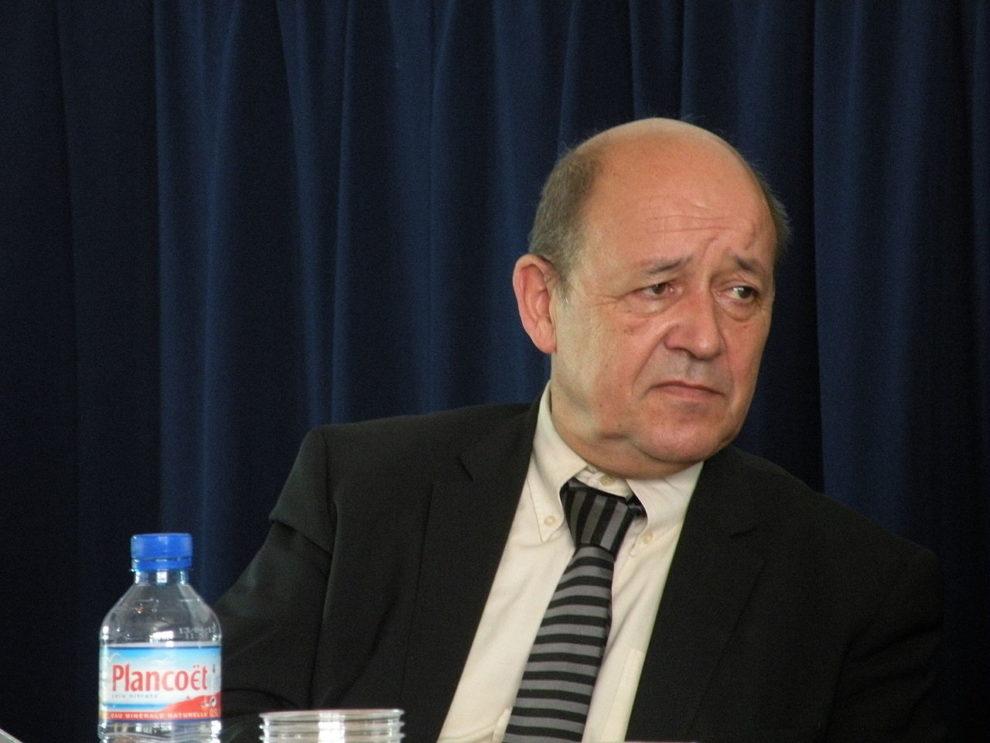 Brouille entre Ankara et Paris au sujet de Khashoggi