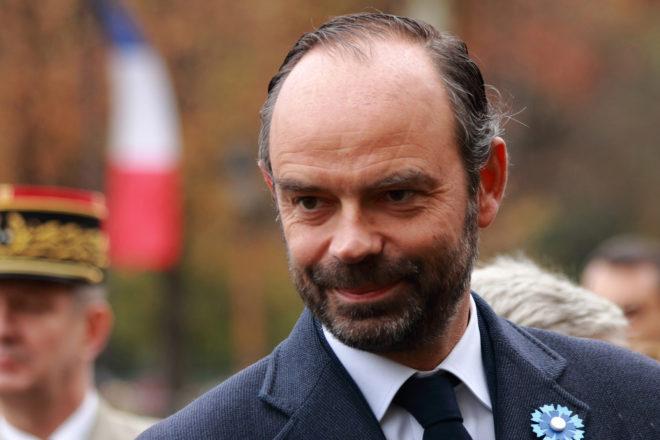 Le gouvernement français perd le fil face aux gilets jaunes