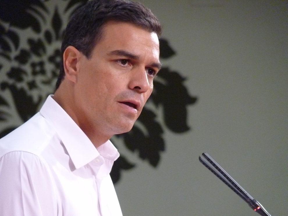 Le salaire minimum va augmenter de 22 % en Espagne