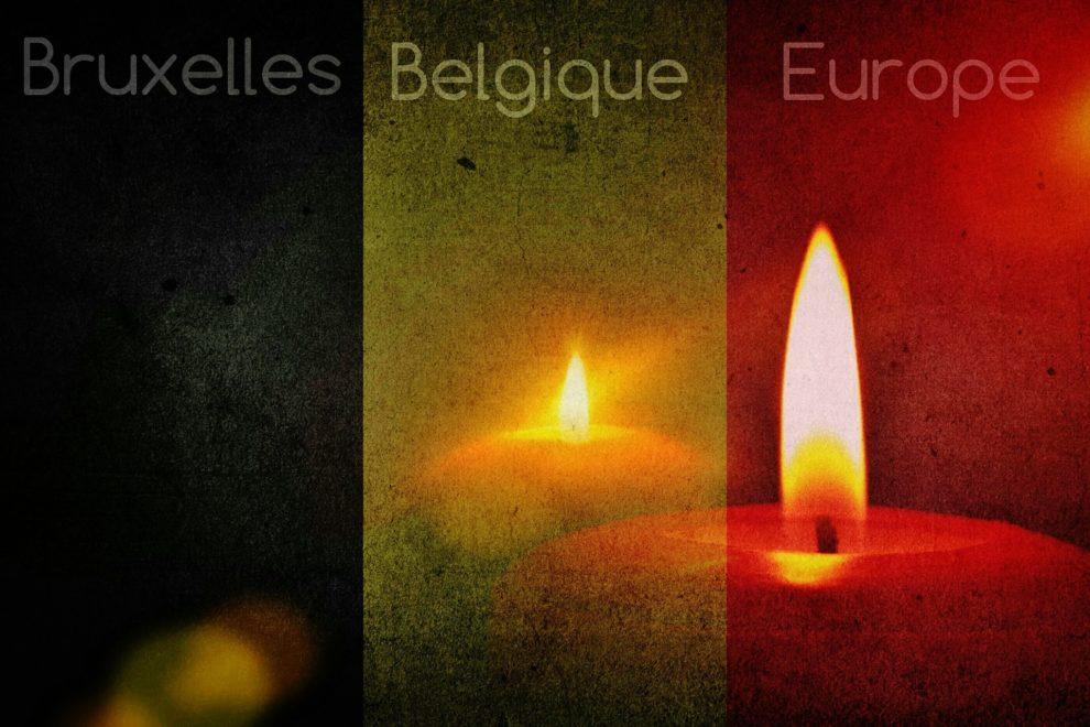 La Belgique craint une nouvelle vague d'attentats islamistes