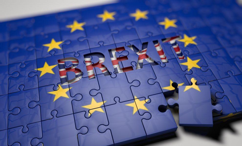 Brexit :un deuxième référendum serait « une trahison »