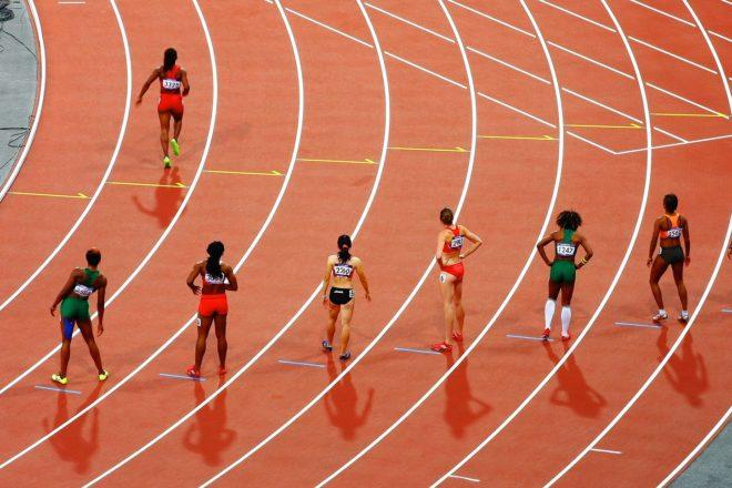 Dopage : la Russie en a-t-elle terminé avec ses démons ?