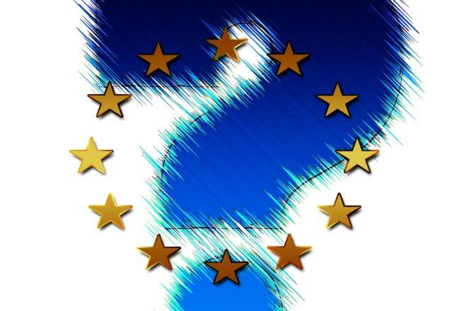 L'euro fête ses vingt ans sans grand enthousiasme