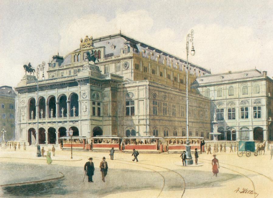 Bidders shun 'Hitler' paintings at Nuremberg auction