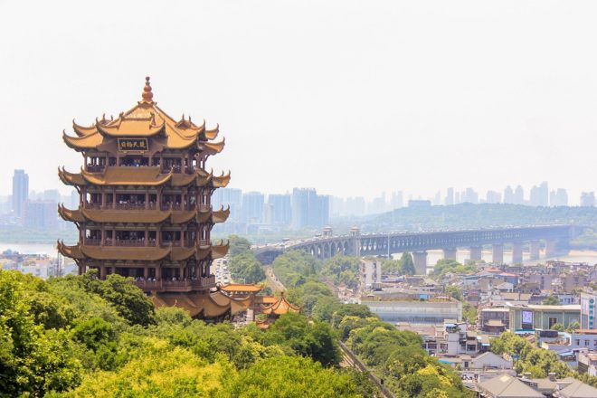 Chine-France : un partenariat exigeant et lucratif