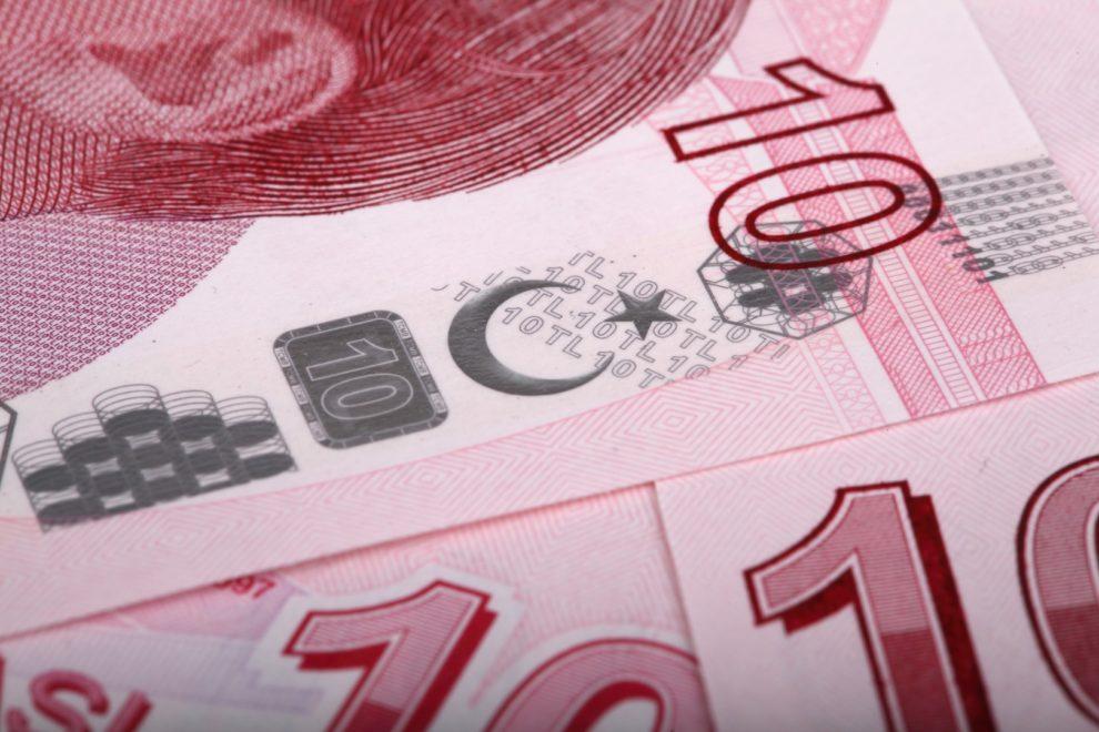 Vers la fin d'une inflation folle en Turquie ?
