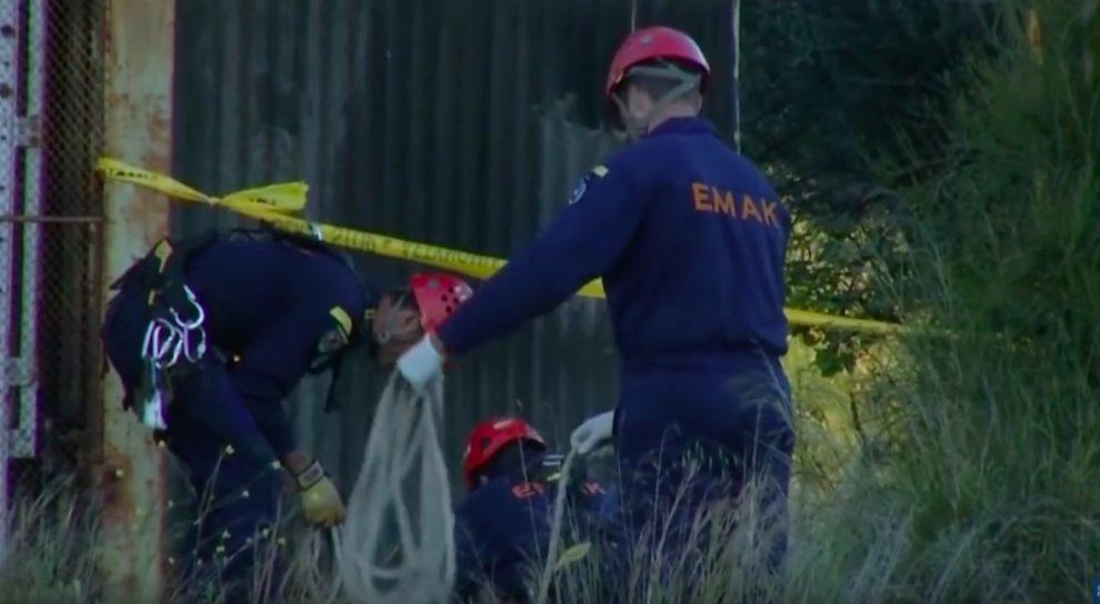Filipinos enraged by Cyprus murders