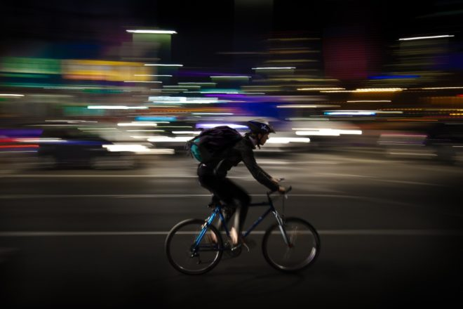 MEPs boost 'gig economy' rights