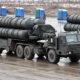 Missiles russes : Erdgogan persiste et signe