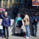 Labour deputy demands backing for Brexit referendum