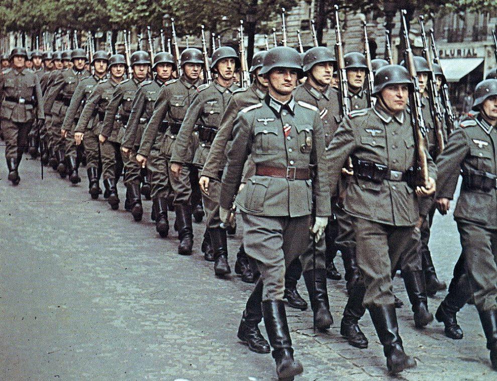 German police probe far-right links to CDU assassination