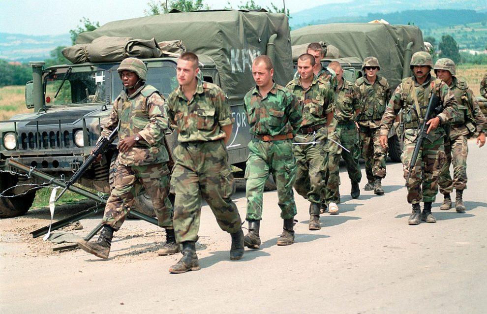 Kosovo PM resignation dismissed as 'trick' by Serb president