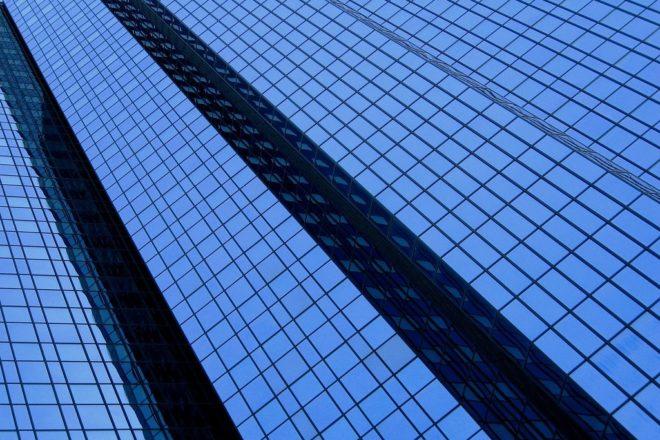 Deutsche Bank faces US probe over Malaysia scandal