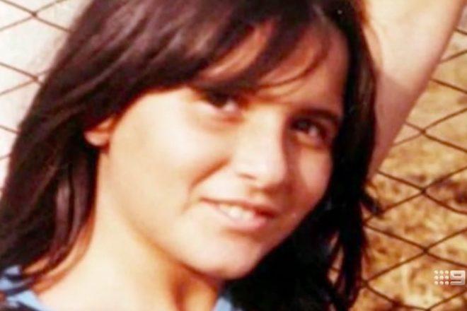 Vatican uncovers hidden chamber in hunt for missing teen